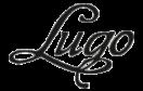 Restaurant Lugo Bucuresti